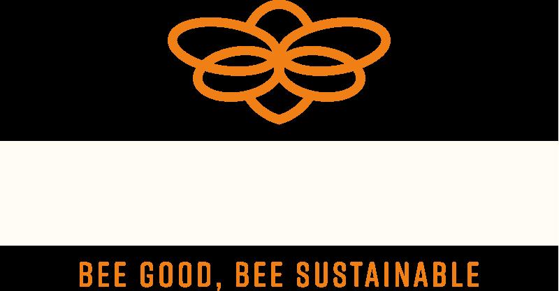 Logo Bedrijfsbij